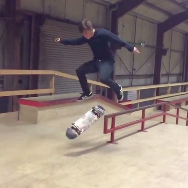 16110585 1281967845193494 7158075800699273216 n - #NBD @alexdecunha  via @jartskateboards...