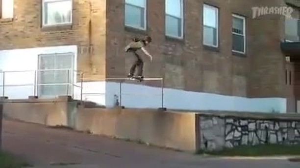 16122830 1447446125266907 4555107387739996160 n - Awesome footy from @daniellutheran...