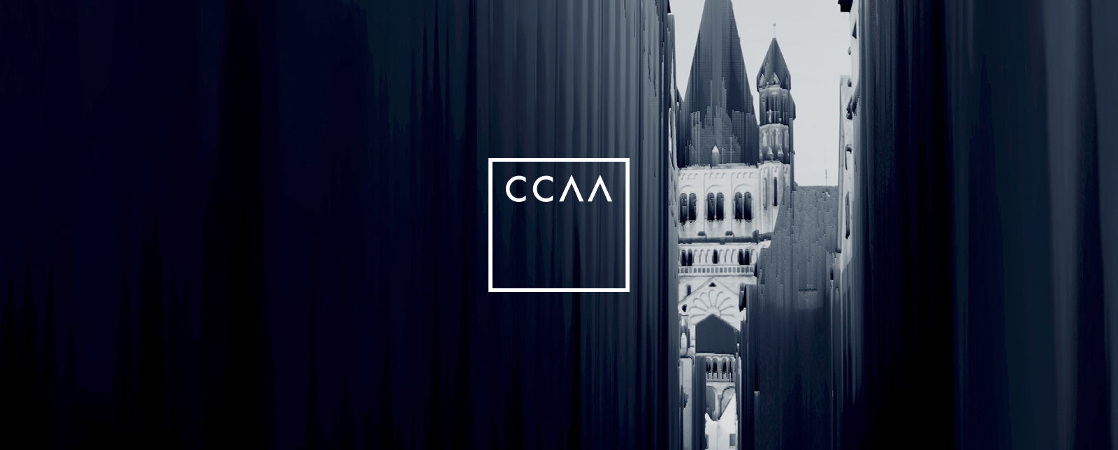 CCAA (Full Length)