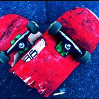 16229238 683091265206169 7209152432251600896 n - Happy Valentines Day  #SkateEveryDamnDay...