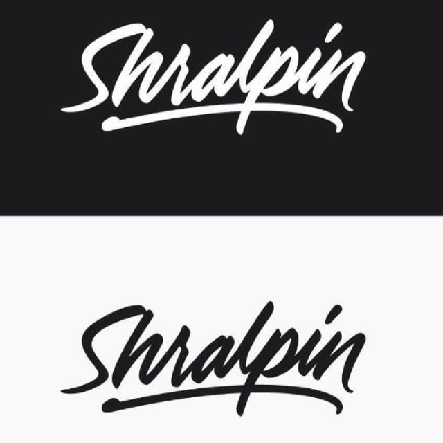 16585032 177797466049019 7561467014699548672 n - New logo ideas from @brad.kins  Send in your ideas to social@shralpin.com...