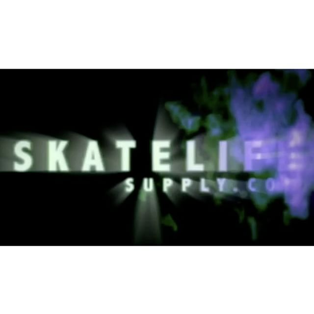 16585334 416318138701327 5477168833909227520 n - Visit the homies @skatelifesupply shop to get 20% off everything on slcollection...