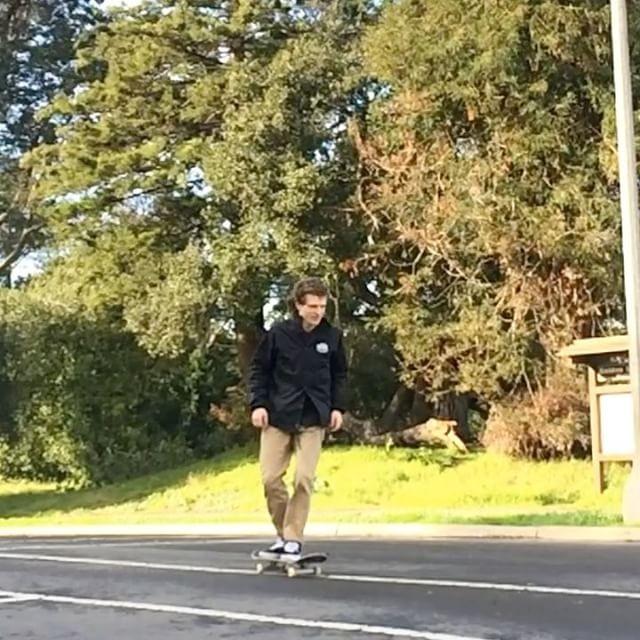 16789035 1517889484919382 460859933710090240 n - #SkateboardingIsFun @nickodem...