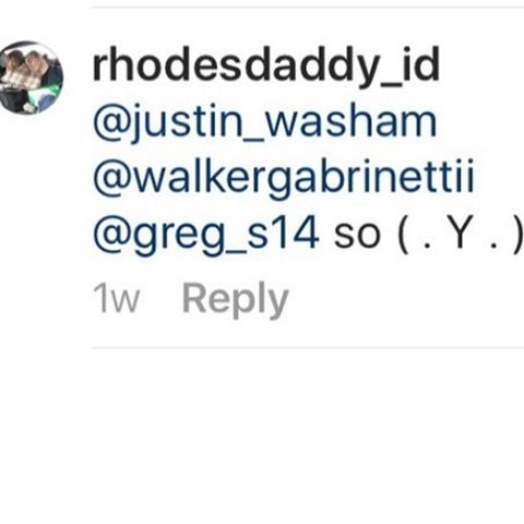16789475 2650138551791554 1958315180702040064 n - Congrats @rhodesdaddy_id you won the @lighterbro prize pack ...