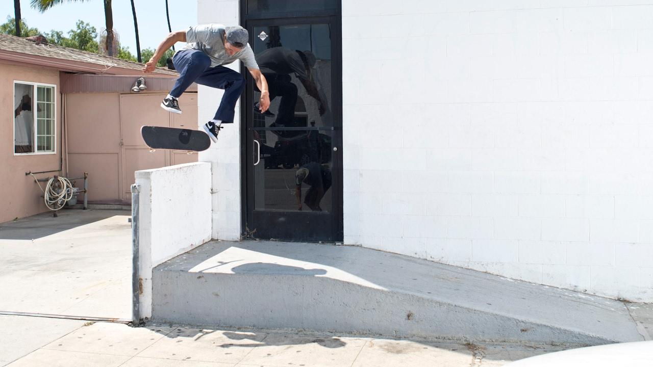 Carlos Ribeiro | Juice