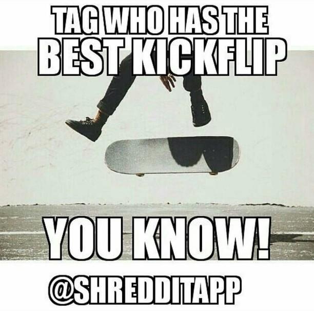 17267491 380081355681379 6018775101971890176 n - Who is it via @shredditapp...