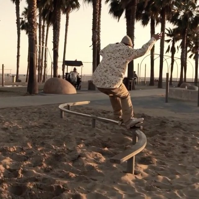 17493908 271986163243454 1951978248514568192 n - Riding those rails with @toreypudwill : @gnwlrd...