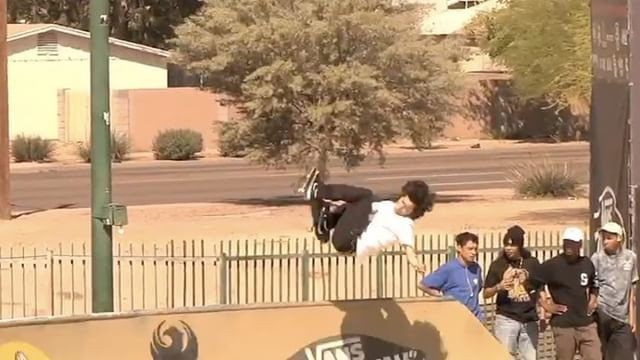 17494447 1670116146623064 6269642823176290304 n - Here's how @ikeda__daisuke won the Golden Ticket straight to #PHXAM2017 Finals :...