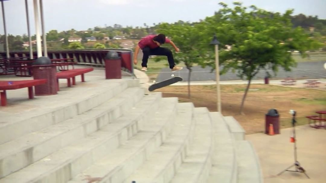 17494884 268933556894524 3855487353007112192 n - This is fucked up @enzo_cautela  : @sky_ramirez via @thrashermag...