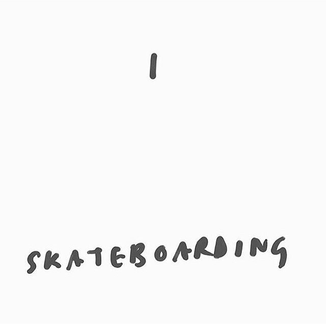 18162129 136597976882403 4540219386119585792 n - #SkateLife  Double Tap If You Love Skateboarding  (tag a friend)  #shralpin#skat...