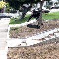 new footy from vinniebanh michael nusbaum nkavids check out more fo 120x120 - New footy from @vinniebanh : @michael_nusbaum & @nkavids ====  check out more fo...