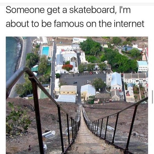 tag someone who would try this - Tag someone who would try this ...