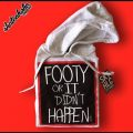 footy or it didnt happen hoodies if you like they design you can grab one he 120x120 - Footy Or It Didn't Happen hoodies ! If you like they design, you can grab one he...