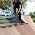 mind boggling skateboarding by anyskate via shaunhover 120x120 - Mind boggling skateboarding by @anyskate via @shaunhover...