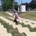 riding the snake with andy mack  via mentalskateboarding 120x120 - Riding the snake with @andy_mack_ via @mentalskateboarding...
