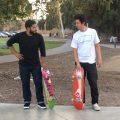 thisdelish jamesespinozaa 120x120 - @thisdelish & @jamesespinozaa...