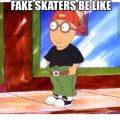 1503809719 via skatermemes 120x120 - via @skatermemes...