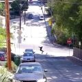 drewflores bombing baxter street courtesyy  noinstacarlos via skatecr 120x120 - @_drewflores bombing Baxter Street  : @courtesyy_ & @noinstacarlos via @skatecr...