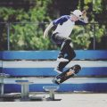 tech ledge skills from shanejoneill jakeleger  120x120 - Tech ledge skills from @shanejoneill : @jakeleger_...