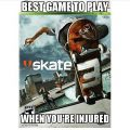 truth via skatermemes 120x120 - #truth via @skatermemes...