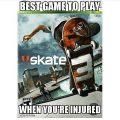 truth via skatermemes 120x120 - #truth via @skatermemes...