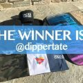 congrats dippertate you won the prize pack from garageskateshop 120x120 - Congrats @dippertate you won the prize pack from @garageskateshop...