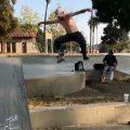 name this trick for stevemull  karmarichie via skatecrunchmag 120x120 - Name this trick for @stevemull_ : @karmarichie via @skatecrunchmag...