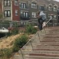 nosegrind emage 20 by manzanaresjaeson cryanbum via metroskateboarding 120x120 - Nosegrind Emage 20 by @manzanaresjaeson : @cryanbum via @metroskateboarding...