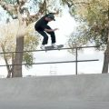 some new ones from louielopez mattmullen916 120x120 - Some new ones from @louielopez  : @mattmullen916...