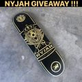 enter to win this nyjah board1 like this post2 follow nyjah furnaceskat 120x120 - Enter to win this @nyjah board!  1. Like this post 2. Follow @nyjah @furnaceskat...