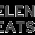 RELENTLESS BEATS 120x120 - Relentless Beats Releases March 2018 Lineup