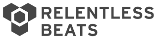RELENTLESS BEATS - Relentless Beats Releases March 2018 Lineup