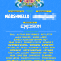 SMF Sunset Music Festival 2018 Lineup 120x120 - Sunset Music Festival 2018 Lineup