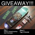 enter to win this new complete from thedriveshop1 like this post2 follow 120x120 - Enter to win this new complete from @thedriveshop!  1. Like this post 2. Follow ...