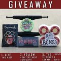 30084542 181419742669831 4072184928584859648 n 120x120 - GIVEAWAYEnter to win this setup from @skaterezavor 1. Like this post 2. Follow @...