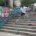 30085199 523473301388008 53759044787109888 n 120x120 - It is always amazing to watch @felipenunesskate skate. Seeing him 50 this rail i...