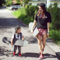keeping it in the family with maria mo89 120x120 - Keeping it in the family with @maria_mo89...