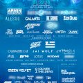 Imagine Muisc Festival 2018 120x120 - Imagine Music Festival Celebrates 5th Anniversary With Monstrous First Round Lineup At Atlanta Motor Speedway, September 21-23, 2018