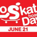 34751827 460613794379880 3368299995622014976 n 120x120 - Happy #GoSkateboardingDay  Where are you skateboarding at today?...
