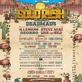Goldrush 2018 Lineup 120x120 - Goldrush 2018 Music Festival Announces Full Lineup