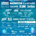Imagine Music Fesival 2018 Lineup 120x120 - Bassnectar And Kaskade Join Headliners Armin Van Buuren, Alesso, Galantis, Rl Grime And Zeds Dead For The 5th Anniversary Imagine Music Festival, September 21-23, 2018