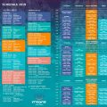 IMF Official Set Times and Schedule 120x120 - Imagine Music Festival 2018 Set Times & Schedule