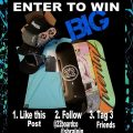 42903586 278775469637096 8689453628275227512 n 120x120 - Enter to win this huge package from @22boardco   1. Like this post 2. Follow @22...