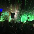 Imagine Music Festival 2018 Recap
