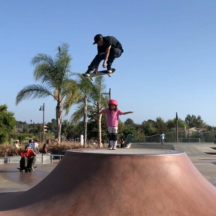 44696533 200115620890876 2782078102534127611 n - Up...up...and away @miltonmartinez...