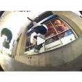 @shmatty rocking the @esskateboarding SCHEME 120x120 - 👀 @shmatty rocking the @esskateboarding SCHEME 🔥