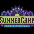 Summer Camp Music Festival 2019