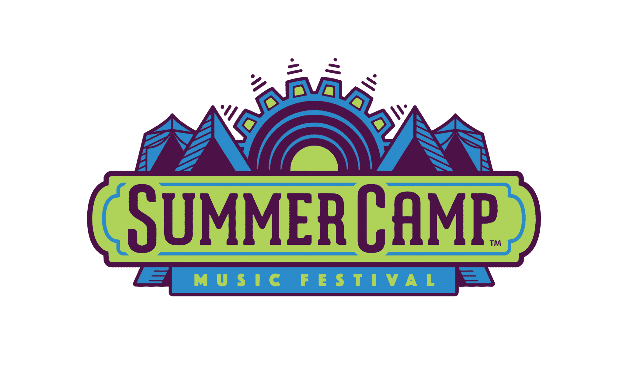 Summer Camp Music Festival 2020 Announcing 2020 Dates, Location, and On Sale Information