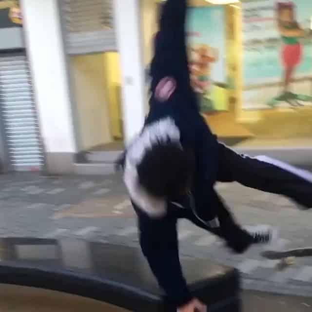 45285052 296233664332819 8608612944472300283 n - Skateboarding is dangerous  @maximskateboards @umairsprughead @hazzyb91...