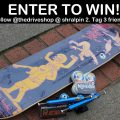 47425293 570019600075327 3605357460162757318 n 120x120 - Enter to win this huge package from the homies at @thedriveshop   1. Like this p...
